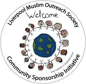 LMOS Community Sponsorship Group