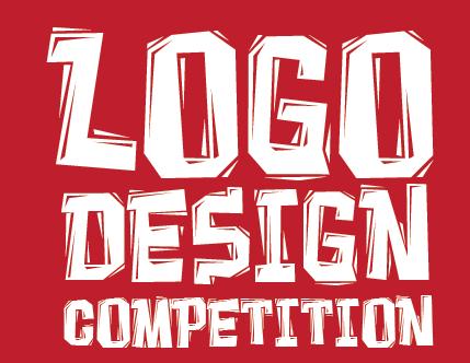 Community Sponsorship – Logo Competition