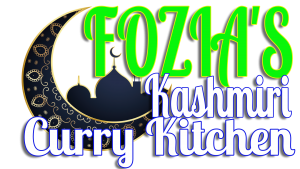 Fozia Choudhry
